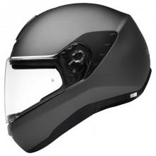 Schuberth R2 Casco