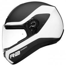 Schuberth R2 Casque