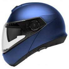 Schuberth C4 Casco