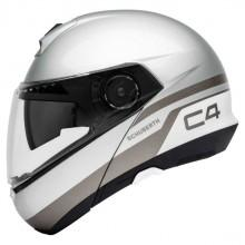 Schuberth C4 Casque