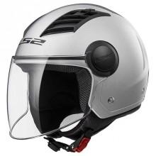 ls2-casque-jet-of562-airflow-long