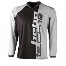 Hebo Trial Tech 10