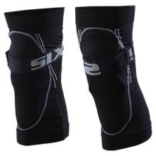 Sixs Pro Tech Kneepads Protections