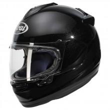 Arai Chaser-X Diamond