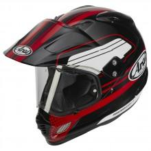 Arai Tour X4 Move