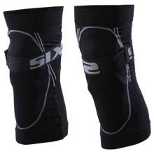 Sixs Kit Knee Pad With Protection