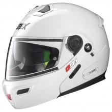 Grex G9.1 Evolve Kinetic N Com