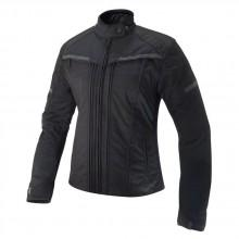 Onboard Essence 4S Short Jacket