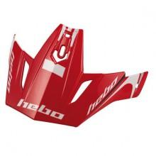 Hebo Visor for Zone 4 Extreme II Helmet