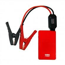 Ferve Mini Booster F500 12V
