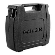 Garmin Astro 320/430/DC50 Carrying case