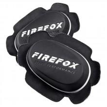 Firefox Sports Knee Slider 2 0