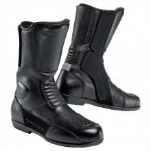 Drive Drive Tour Leather Boots 1 0
