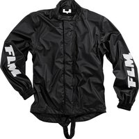 Flm Sports Stretch Rain Jacket 1 0