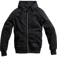 Flm Sports Hoodie 1.0 with Protectors