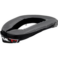 Flm Sports Neck Cushion 1 0