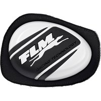 Flm Sports Knee Slider 2 0
