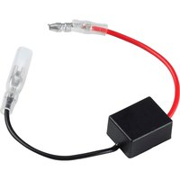 Hashiru LED Indicator Relay