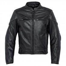 Mohawk Touring Leather 1 0