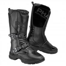 Pharao Travel Boots 2 0