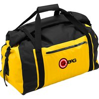 Qbag Roll Waterproof 04 65L