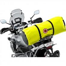 Qbag Roll Waterproof 07 50L