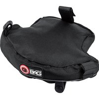 Qbag Luggage Rack 1.2L