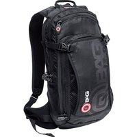 Qbag Backpack 02 25L