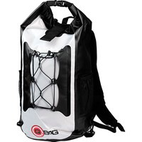 Qbag Backpack 06 40L