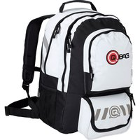 Qbag Backpack 10 30L