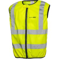 Road Warning Vest 2 0