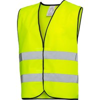 Road Warning Vest 1 0