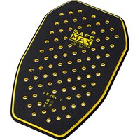 Safe max RP 1001 Back Protector Insert 3 Layer