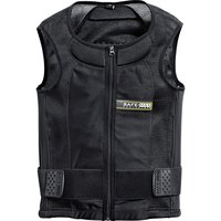 Safe max Back Protector 1 0