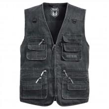 Spirit motors Urban Vest 1 0