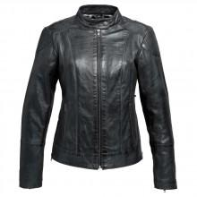 Spirit motors Soft Leather 2 0