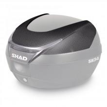 Shad  Cover Case SH34