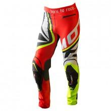 Mots Rider2 Trial Pants