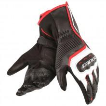 Dainese Assen Gloves