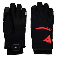 dainese-plaza-2-d-dry