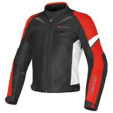 Dainese Air 3 Tex