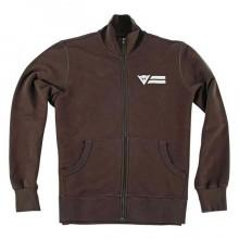 Dainese N´Joy Full Zip Sweatshirt