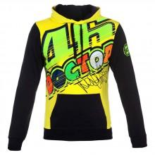 Valentino rossi Fleece