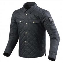 Revit Overshirt Westport