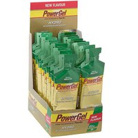 Powerbar Hydro Mojito 24 Units