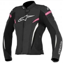 Alpinestars Stella GP Plus R V2 Airflow
