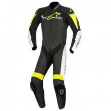 Alpinestars Challenger V2 Leather