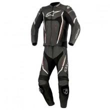 Alpinestars Motegi V2 2 Pieces Leather