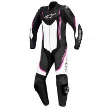 Alpinestars Stella Motegi V2 Leather