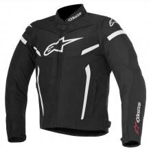 Alpinestars T GP Plus R V2